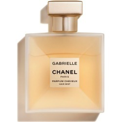 Chanel Gabrielle Hair Mist Mist 40ml found on Makeup Collection from The Fragrance Shop for GBP 53.54