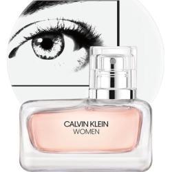Calvin Klein Woman Eau De Parfum 30ml Spray found on Bargain Bro UK from The Fragrance Shop