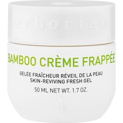Erborian Erborian Creme Frappee 50ml found on Makeup Collection from The Fragrance Shop for GBP 31.31