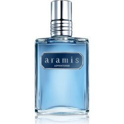 Aramis Adventurer Eau De Toilette 30ml Spray found on Makeup Collection from The Fragrance Shop for GBP 17.06