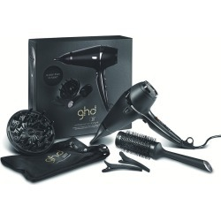 ghd ghd Air Hair Drying Kit found on Makeup Collection from The Fragrance Shop for GBP 116.61