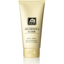 Clinique Aromatics Body Wash 200ml Body Products found on Makeup Collection from The Fragrance Shop for GBP 29.11