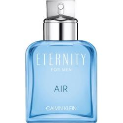 Calvin Klein Eternity Air Men Eau De Toilette 100ml found on Bargain Bro UK from The Fragrance Shop