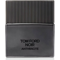 Tom Ford Noir Anthracite Eau De Parfum 50ml Spray found on Makeup Collection from The Fragrance Shop for GBP 93.57