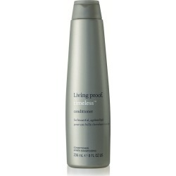 Living Proof Living Proof Timeless Conditioner 236ml