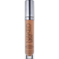 Urban Decay Urban Decay Urban Decay Naked Skin ConcealerDark Golden found on Bargain Bro UK from The Fragrance Shop