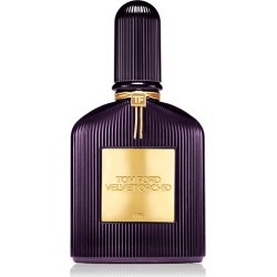 Tom Ford Velvet Orchid Eau De Parfum 50ml Spray found on Makeup Collection from The Fragrance Shop for GBP 88.85