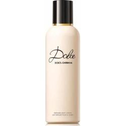 Dolce & Gabbana Dolce Body Lotion 200ml