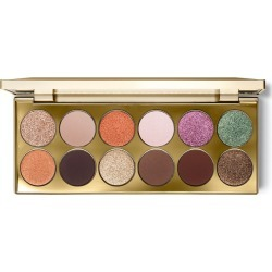 Stila Stila Luxe Eye Shadow Palette - After Hours found on Makeup Collection from The Fragrance Shop for GBP 45.48