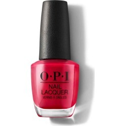 OPI OPI OPI Nail Lacquer OPI by Popular Vote found on Makeup Collection from The Fragrance Shop for GBP 15.57