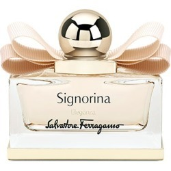 Salvatore Ferragamo Signorina Eleganza Eau De Parfum 30ml Spray found on Bargain Bro UK from The Fragrance Shop