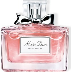 Dior Miss Dior Eau De Parfum 50ml Spray found on Bargain Bro UK from The Fragrance Shop