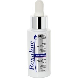 Rexaline Rexaline REXALINE 3D Hydra-Force - Hydrating Rejuvenating Serum - 30 ml found on Makeup Collection from The Fragrance Shop for GBP 72.09