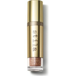 Stila Stila Hide & Chic Fluid Foundation - Fair 2 found on Makeup Collection from The Fragrance Shop for GBP 33.57