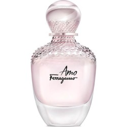 Salvatore Ferragamo Amo Ferragamo Eau De Parfum 100ml Spray found on Bargain Bro UK from The Fragrance Shop