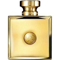 Versace Oud Oriental Eau De Parfum 100ml Spray found on Makeup Collection from The Fragrance Shop for GBP 144.27