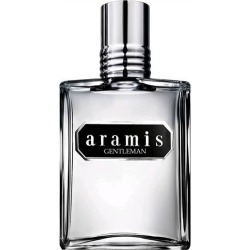 Aramis Aramis Gentleman Eau De Toilette 60ml Spray found on Makeup Collection from The Fragrance Shop for GBP 30.72
