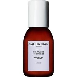 Sachajuan Sachajuan Normalizing Conditioner 100ml