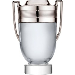 Paco Rabanne Invictus Eau De Toilette 100ml Spray found on Bargain Bro UK from The Fragrance Shop