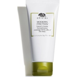 Origins Origins Modern Friction Exfoliator found on Makeup Collection from The Fragrance Shop for GBP 21.99