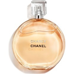 Chanel Chance Eau De Toilette Spray 100ml found on Makeup Collection from The Fragrance Shop for GBP 98.24