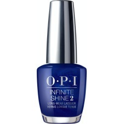 OPI OPI Infinite Shine Chills Are Multiplying found on Makeup Collection from The Fragrance Shop for GBP 8.28