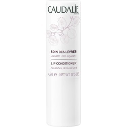 Caudalie Caudalie Lip Conditioner 4.5g found on Makeup Collection from The Fragrance Shop for GBP 3.06