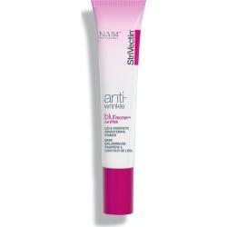 Strivectin Strivectin BlurFector Brightening Eye Primer - 10ml found on Makeup Collection from The Fragrance Shop for GBP 26.73