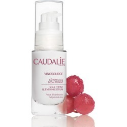 Caudalie Caudalie Vinosource SOS Thirst-Quenching Serum 30ml found on Makeup Collection from The Fragrance Shop for GBP 16.18