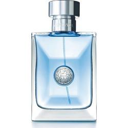 Versace Pour Homme Eau De Toilette 100ml Spray found on Bargain Bro UK from The Fragrance Shop