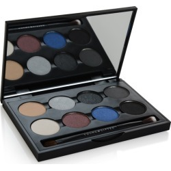 Young And Gifted Love Love Eye Shadow Palette found on Makeup Collection from The Fragrance Shop for GBP 6.5