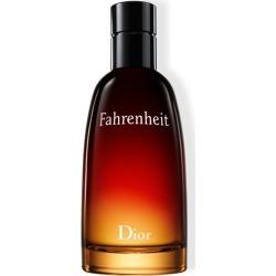 Dior Fahrenheit Eau De Toilette 50ml Spray found on Bargain Bro UK from The Fragrance Shop