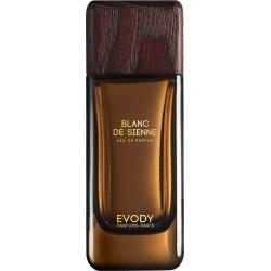 Evody Evody Eau De Parfum 8ml Spray found on Makeup Collection from The Fragrance Shop for GBP 13.26