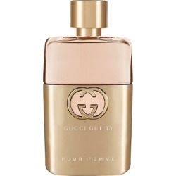 Gucci Gucci Guilty For Her Eau De Parfum 50ml Spray found on Makeup Collection from The Fragrance Shop for GBP 88.12
