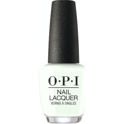 OPI OPI Nail Lacquer Don't Cry Over Spilled Milkshakes found on Makeup Collection from The Fragrance Shop for GBP 9.4