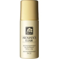 Clinique Aromatics Deodorant 75ml Body Products found on Makeup Collection from The Fragrance Shop for GBP 20.64