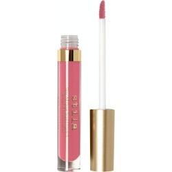Stila Stila Stay All Day Liquid Lipstick - Illuminaire Shimmer