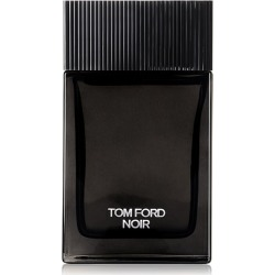 Tom Ford Noir For Men Eau De Parfum 100ml Spray found on Makeup Collection from The Fragrance Shop for GBP 132.53