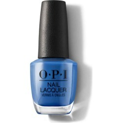 OPI OPI OPI Nail Lacquer Super Trop-i-cal-i-fiji-istic found on Makeup Collection from The Fragrance Shop for GBP 15.1