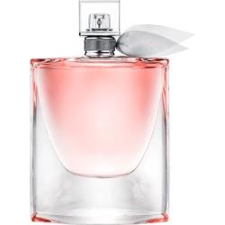 Lancome La Vie Est Belle Eau De Parfum 100ml Spray found on Bargain Bro UK from The Fragrance Shop