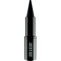 Lord & Berry Eyes Lord and Berry Black Wardrobe Kajal Stick Liner 4g Black found on Makeup Collection from The Fragrance Shop for GBP 16.05