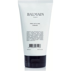 Balmain Balmain Pre Styling Cream 150ml