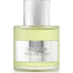 Tom Ford Beau De Jour Eau De Parfum 50ml Spray found on Makeup Collection from The Fragrance Shop for GBP 93.88