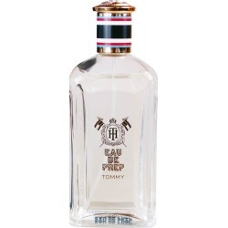 Tommy Hilfiger Eau De Prep Eau De Toilette 100ml Spray found on Makeup Collection from The Fragrance Shop for GBP 56.99