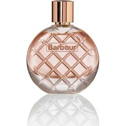 Barbour Barbour Female 100ml EDT Spray found on Makeup Collection from The Fragrance Shop for GBP 67.05