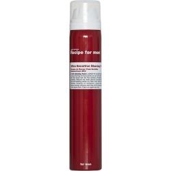 Recipe For Men Recipe For Men Ultra Sensitive Shaving Foam 100ml