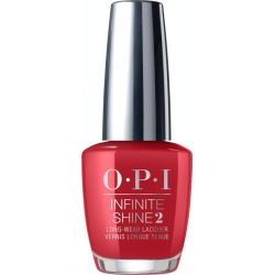 OPI OPI Infinite Shine Tell Me About It Stud found on Makeup Collection from The Fragrance Shop for GBP 8.62