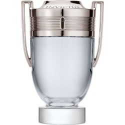 Paco Rabanne Invictus Eau De Toilette 150ml Spray found on Makeup Collection from The Fragrance Shop for GBP 74.43