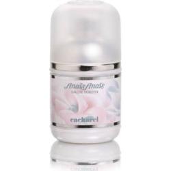 Cacharel Anais Anais Eau De Toilette 8ml Spray found on Makeup Collection from The Fragrance Shop for GBP 19.49