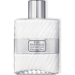 Dior Eau Sauvage Aftershave Balm 100ml found on Makeup Collection from The Fragrance Shop for GBP 44.94